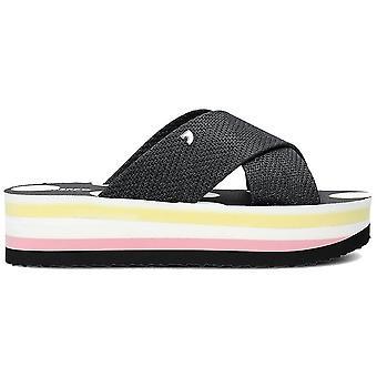 Gioseppo Lansing LANSING48684BLACK   women shoes