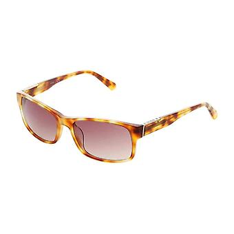 Guess Men Brown Sunglasses -- GU68647728