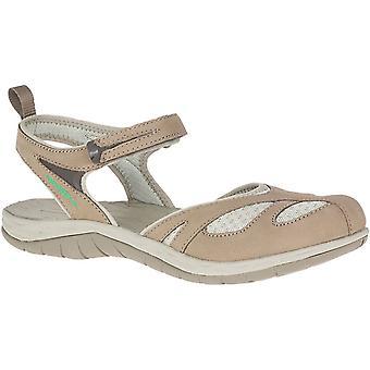 Merrell damer Siren Q2 wrap Sandal