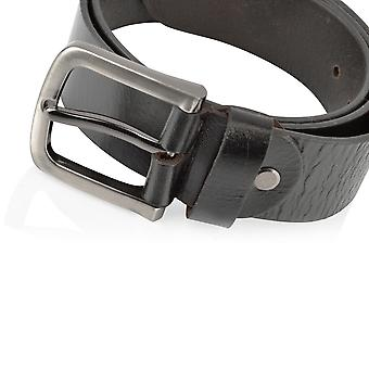 Mens Classic Jean Belt 38mm