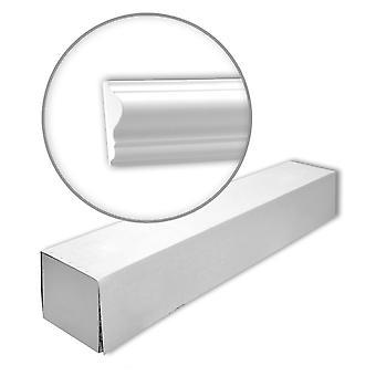 Panel mouldings Profhome 151301-box