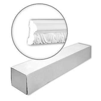 Panel mouldings Profhome 151351-box