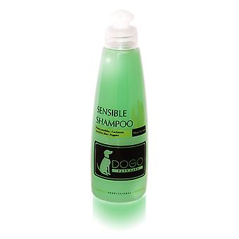 Dogo Sensible Shampoo Gama First para Perros (Dogs , Grooming & Wellbeing , Shampoos)