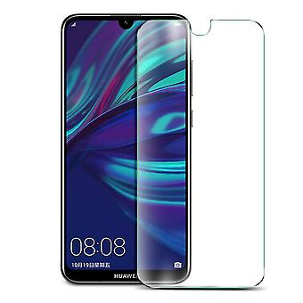 ScreenprotectorTempered Glass 9H (0.3MM) Huawei Enjoy 9
