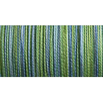 Sulky Blendables Thread 12 Weight 330 Yards Bluegrass 713 4074