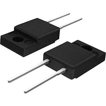 CREE C3D03060F Schottky Diode