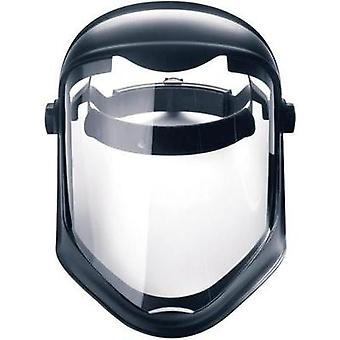 PULSAFE face protection Bionic Acetate Pulsafe