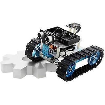 Makeblock Robot assembly kit Starter Robot Kit (Bluetooth Version)