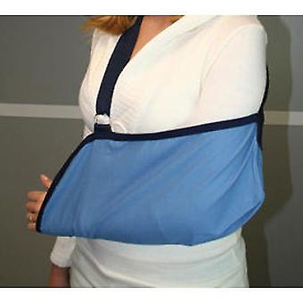 Anota Record sling Adult Closed (Sport , Injuries , Sling and cervical collars)