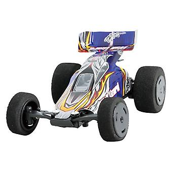 Buddy Toys Utra Speed Rc Car