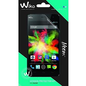 Wiko Screensaver bloom (Home , Electronics , Telephones , Accessories)