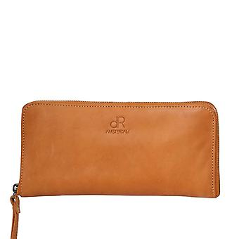 Dr Amsterdam Clutch Nature Natural
