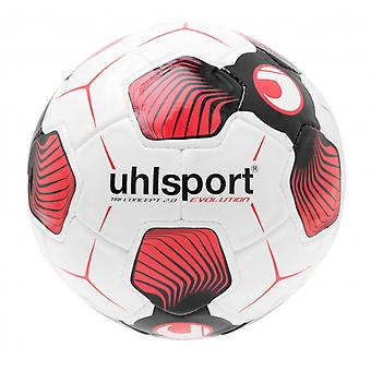 Uhlsport fotboll TRI konceptet 2.0 EVOLUTION