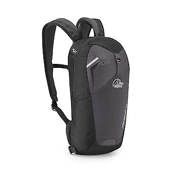 Lowe Alpine Tensor 10 Backpack (Pinstripe)