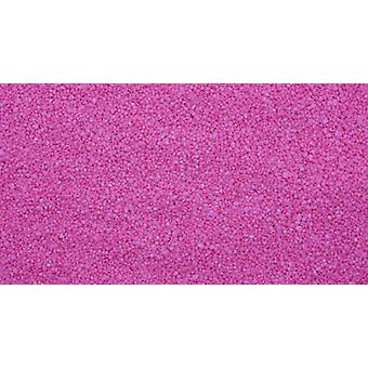 Micro grus Pink 2,5 kg (pakke med 10)
