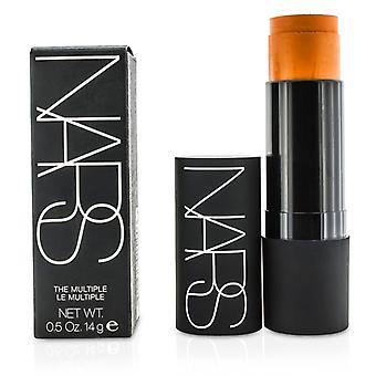NARS il Multiple - # Puerto Vallarta 14g/0,5 oz