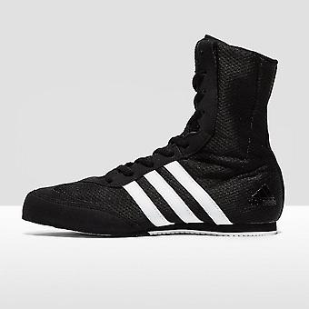 adidas Box Hog 2 Junior Boxing Boots