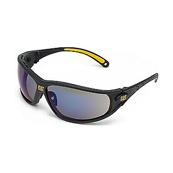 Caterpillar Unisex Tread Full Frame Glasses Safety Eyewear Mens Ladies Womens