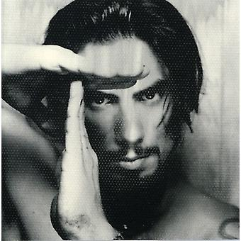 Dave Navarro - importazione USA Trust No One [CD]