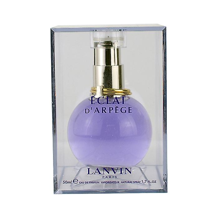 Lanvin Eclat DArpege Eau De Toilette Spray 50ml / 1.7 oz