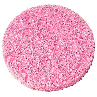 Beter Cleaning cellulose sponge, 75 x 10 cm (Woman , Makeup , Brushes)
