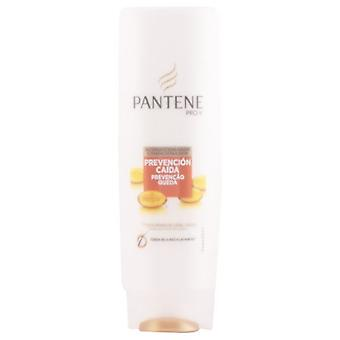 Pantene Fall Prevention 230 Ml (Woman , Hair Care , Treatments , Decadence)