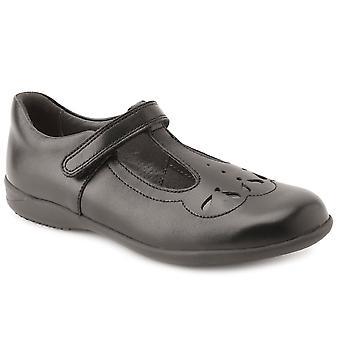 Startrite Poppy Girls Infant School Shoes