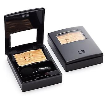 Sisley Phyto Ombre Eclat Gold Glow (Maquillage , Yeux , Ombres)