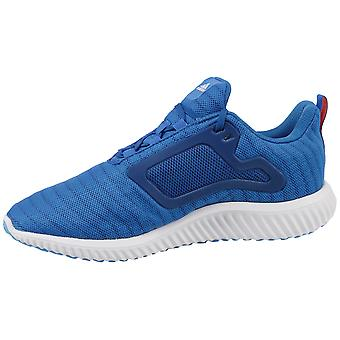 adidas Climacool CM BY2347 Mens sneakers