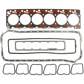 Victor Reinz 953466VR Engine Kit Gasket Set