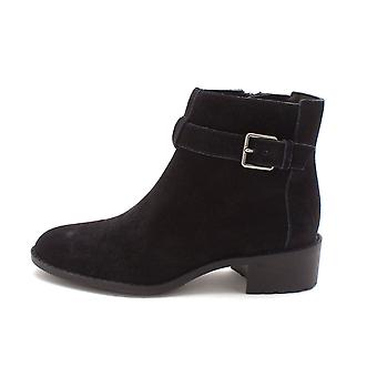 Cole Haan Womens Brandysam Closed Toe Ankle Fashion Boots