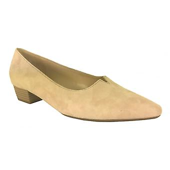 Gabor Acton Gabor Low Heel Court
