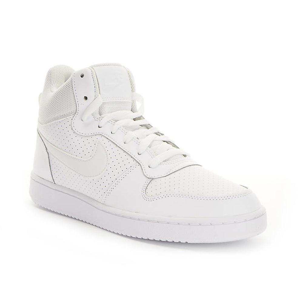 Nike Court Borough Mid 838938111 universal all year men shoes