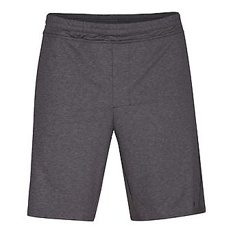 Hurley Dri-Fit Expedition Shorts Shorts