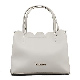 Renato Balestra Women Handbags White