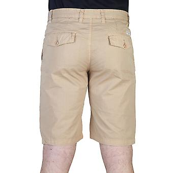 U.S. Polo - 42505_48461 Men's Short