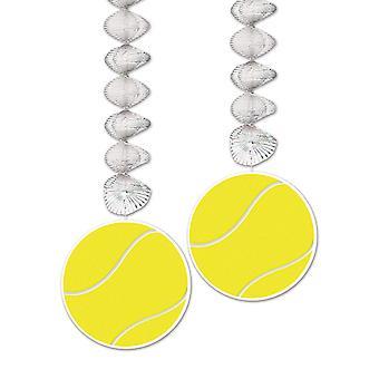 Danglers piłka tenis 30