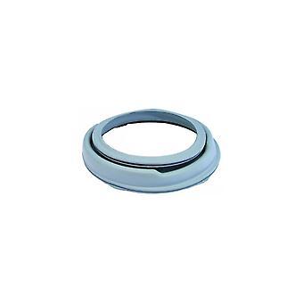Máquina de lavar porta gaxeta de vedação (hl)