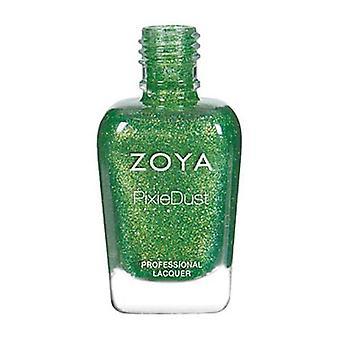 Zoya Nail Polish Cece Zp844