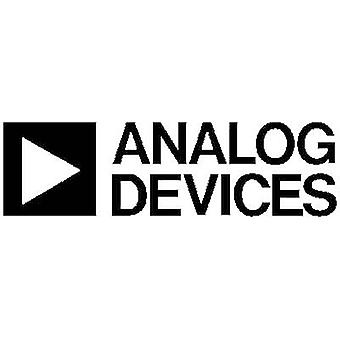 Lineær IC - Digital isolator analoge enheter ADUM1402ARWZ magnetisk kopling enveis Multi-Purpose SOIC 16