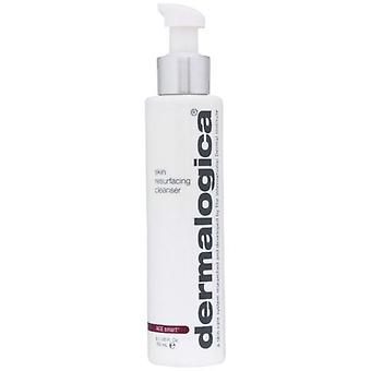 Dermalogica Skin Resurfacing Cleanser 150 ml (Cosmetics , Facial , Facial cleansers)