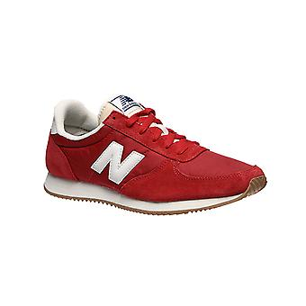 New balance 220 sneakers sneaker Red