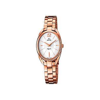 Jaguar - wrist watch - ladies - J835-1 - cosmopolitan - trend