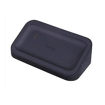 OEM HTC Dock Cradle Station for HTC Rhyme 6330, Bliss, S510b (Black) - 79H00111-00M-Z
