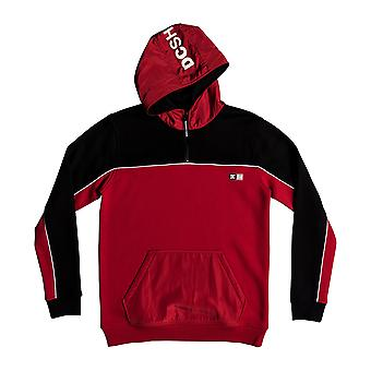 DC Clewiston Pullover Hoody