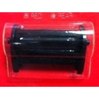 Sato PB3 Rear Ink - Black (Black) Pricing Gun Ink - WB9008159.