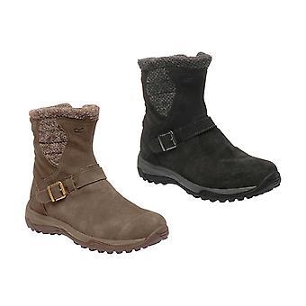 Regatta damer Argyle Snow Støvler