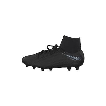 Nike Hypervenom 3 Academy DF Agpro AQ9220001   men shoes