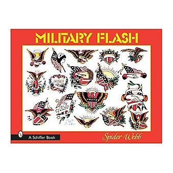 Militära Flash