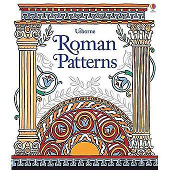 Roman mallit